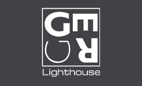 GERG • Lighthouse