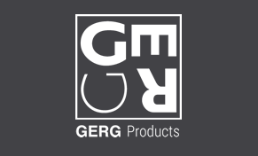 Gerg • Products